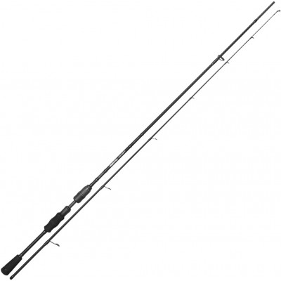 Rod Spro Freestyle Concept Spin 30 2,40m 30g
