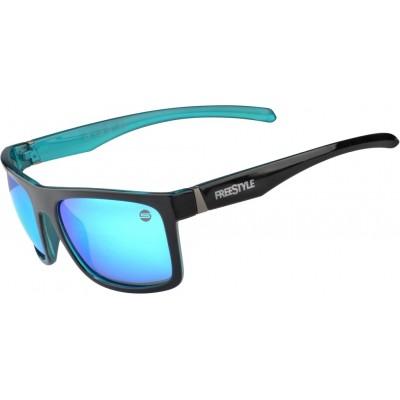 Polarizační brýle Spro Freestyle Sunglass Shades H2O