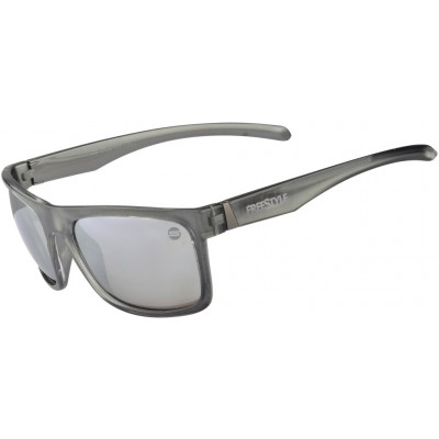 Polarizing Glasses Spro Freestyle Sunglass Shades Granite