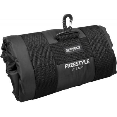 Podložka Spro Freestyle Lite Mat 80 cm