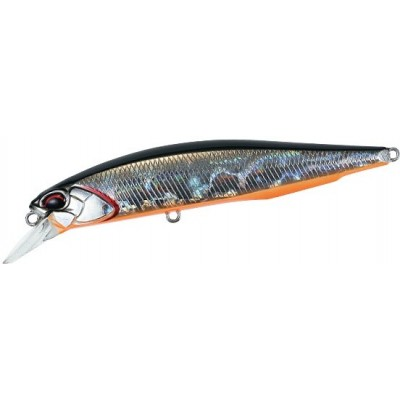 Wobler DUO Realis Jerkbait 100 SP Prism Shad
