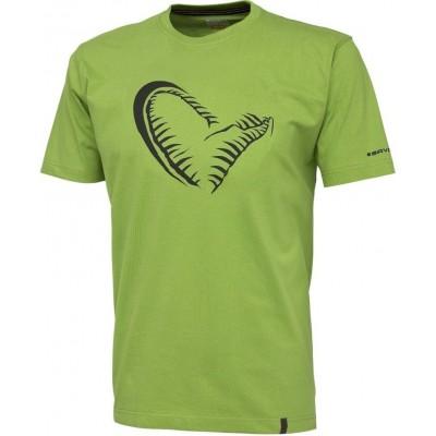 T-Shirt Savage Gear Jaw Tee