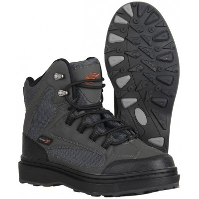 Wading Boots Scierra Tracer Wading Shoe Cleated Sole
