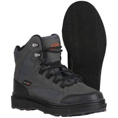 Brodící boty Scierra Tracer Wading Shoe Felt Sole