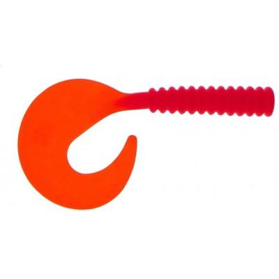 Twister Orka Reaper 8 cm OR
