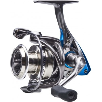Naviják Okuma Epixor LS Spinning 40 FD