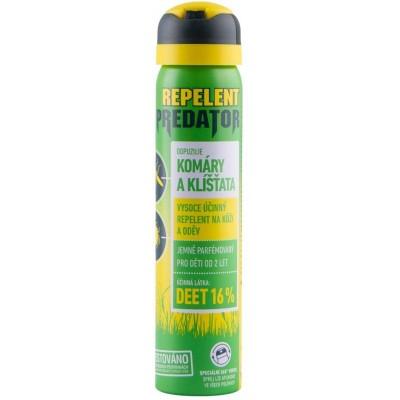 Repellent PREDATOR 90 ml