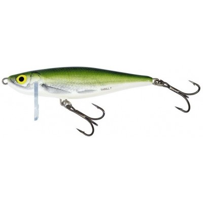 Wobler Salmo Thrill 09 S OB