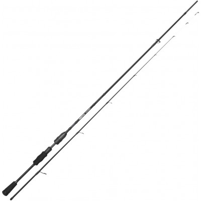Prut Spro Freestyle Concept Drop Shot 2,40m 7-28g
