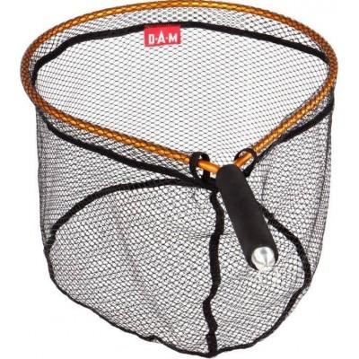 Landing Net DAM Magno Fly Net