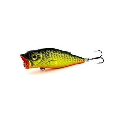 Wobbler Kamatsu Pop Bass 6,5 cm L03