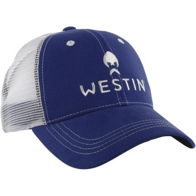 Kšiltovka Westin Trucker Cap