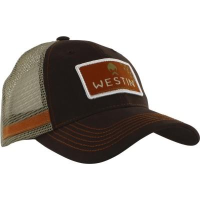Kšiltovka Westin Hillbilly Trucker Cap