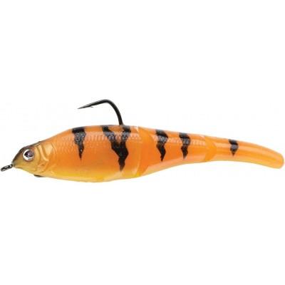 Ripper Sébile Magic Swimmer Soft 13 cm ORFP 3 ks
