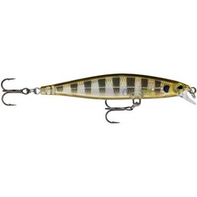 Wobler Rapala Shadow Rap 07 GGIU
