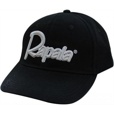 Kšiltovka Rapala Cap Vintage Classic