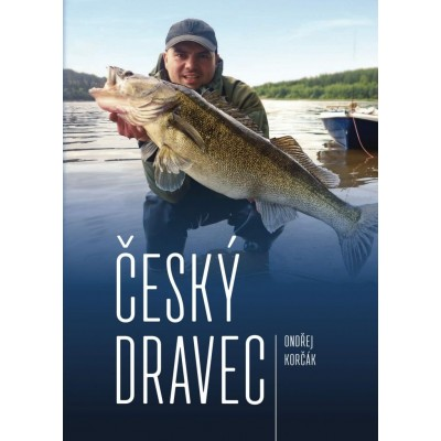Book Czech Predator
