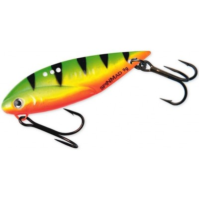 Blade Bait Spinmad Hart 9 g 0513