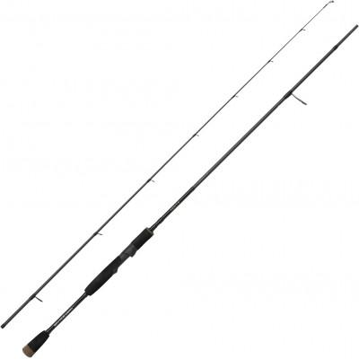 Rod Savage Gear XLNT3 2,43m 3-18g