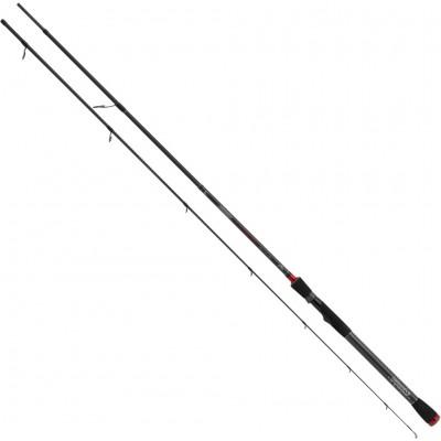 Rod Fox Rage Prism Zander Pro Rod 2,40m 7-28g
