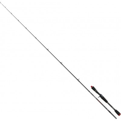 Rod Fox Rage Prism Vertical Cast Rod 1,85m 50g