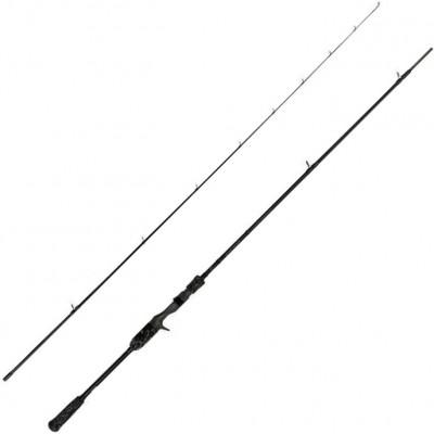 Rod Savage Gear Black Savage Trigger 2,20m 10-27g