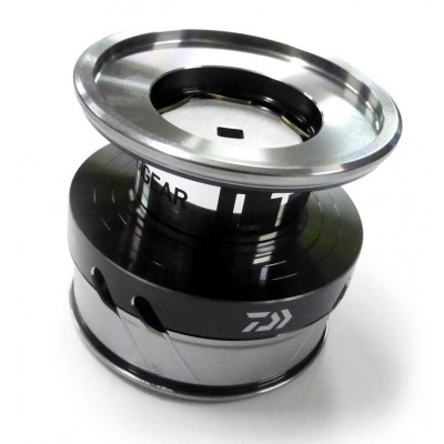 Spare Spool Daiwa 18 Caldia LT 2000S