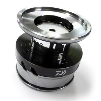 Spare Spool Daiwa 18 Caldia LT 3000D-C
