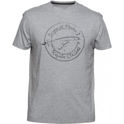 Rapala T-Shirt Classic Floater