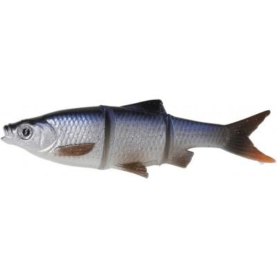 Plotice Savage Gear 3D Roach Swim n Jerk Bulk 7,5 cm Roach