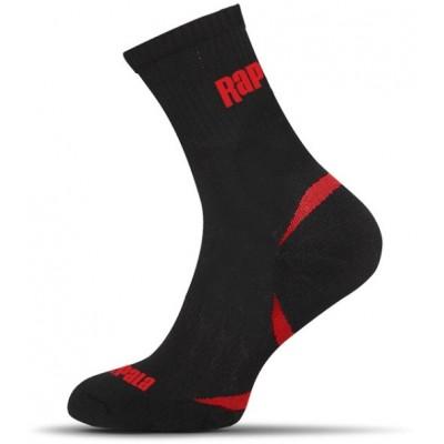 Ponožky Rapala Clima Plus