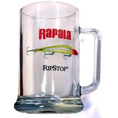 Rapala Beer Mug 0,5 l
