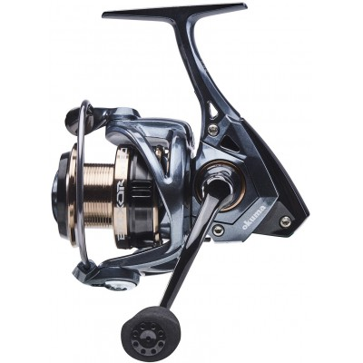 Naviják Okuma Epixor XT Spinning 55 FD