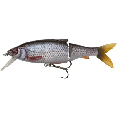 Wobler Savage Gear 3D Roach Lipster 18,2 cm Roach PHP