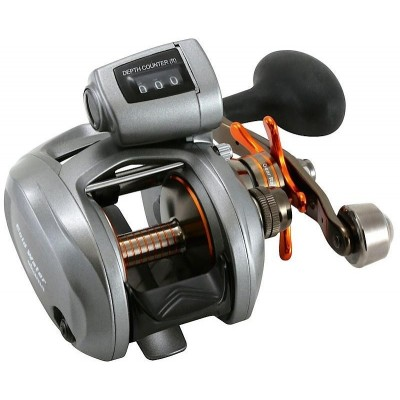 Multiplier Reel Okuma Coldwater LP CW-354D Right Hand