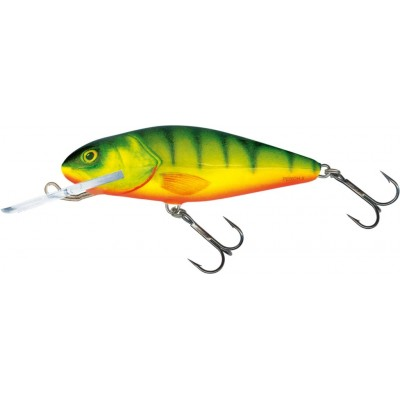 Wobler Salmo Perch 08 DR HP