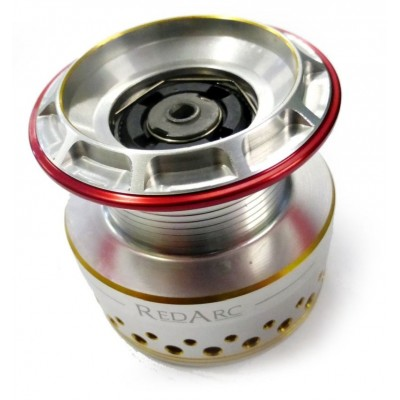 Spare Spool Spro Red Arc 4000