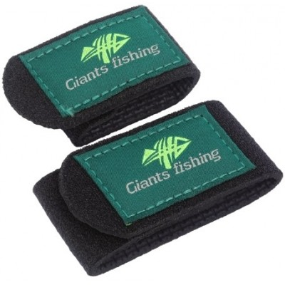 Giants Fishing Neopren Rod Belt