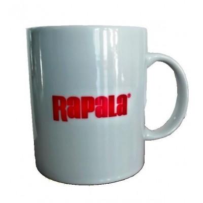 Hrnek Rapala Mug 0,31 l Bilý