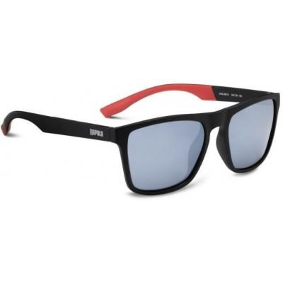 Polarizing Glasses Rapala Urban VisionGear Asphalt