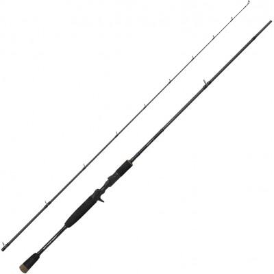 Prut Savage Gear XLNT3 Trigger 2,13m 12-45g