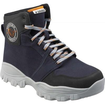 Brodící boty Savage Gear Sneaker Wading Shoe