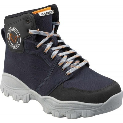 Wading Boots Savage Gear Sneaker Wading Shoe