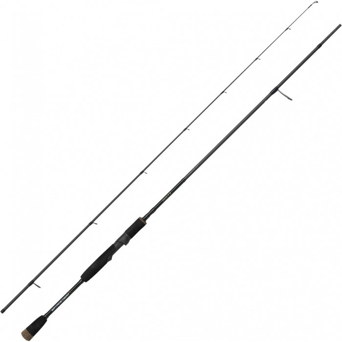Prut Savage Gear XLNT3 2,51m 150g