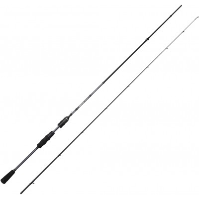 Rod Spro Freestyle Skillz BC 2,15m 7-24g