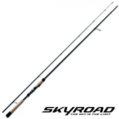 Prut Majorcraft Skyroad SKR-782L 2,38m 5-20g