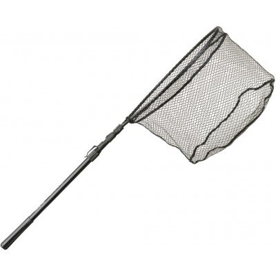 Landing Net Spro Freestyle Flick Net 210 Tele