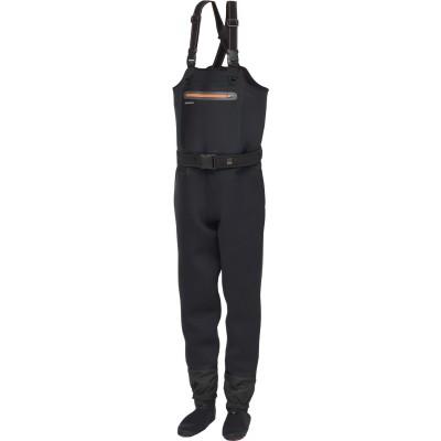 Wading Pants Scierra Neo-Stretch Wader Stocking Foot