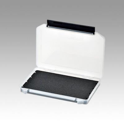 Krabička Meiho Slim Foam Case 3010NS (20,5x14,5x2,5)