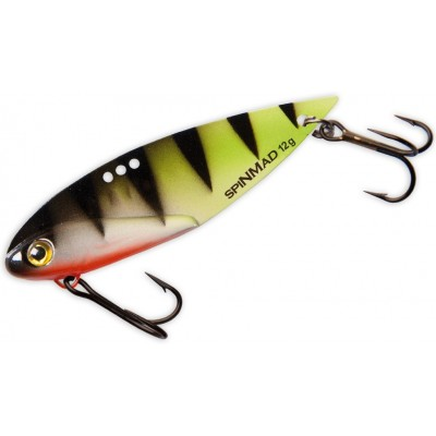 Blade Bait Spinmad King 12 g 1602